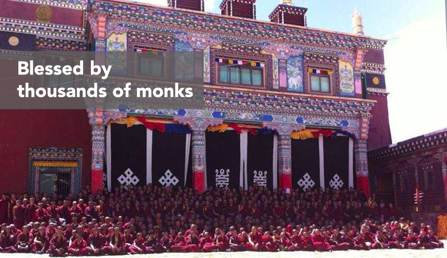 blessed-monks.jpg