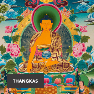 THANGKAS-home4.jpg