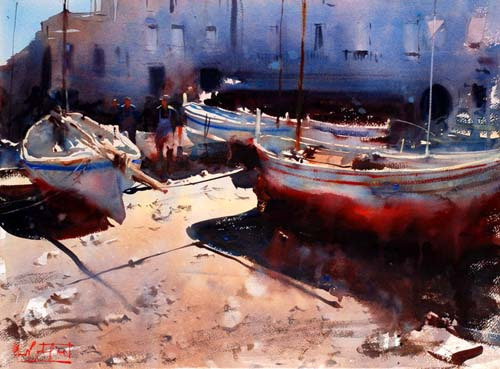 Alvaro Boats.jpg