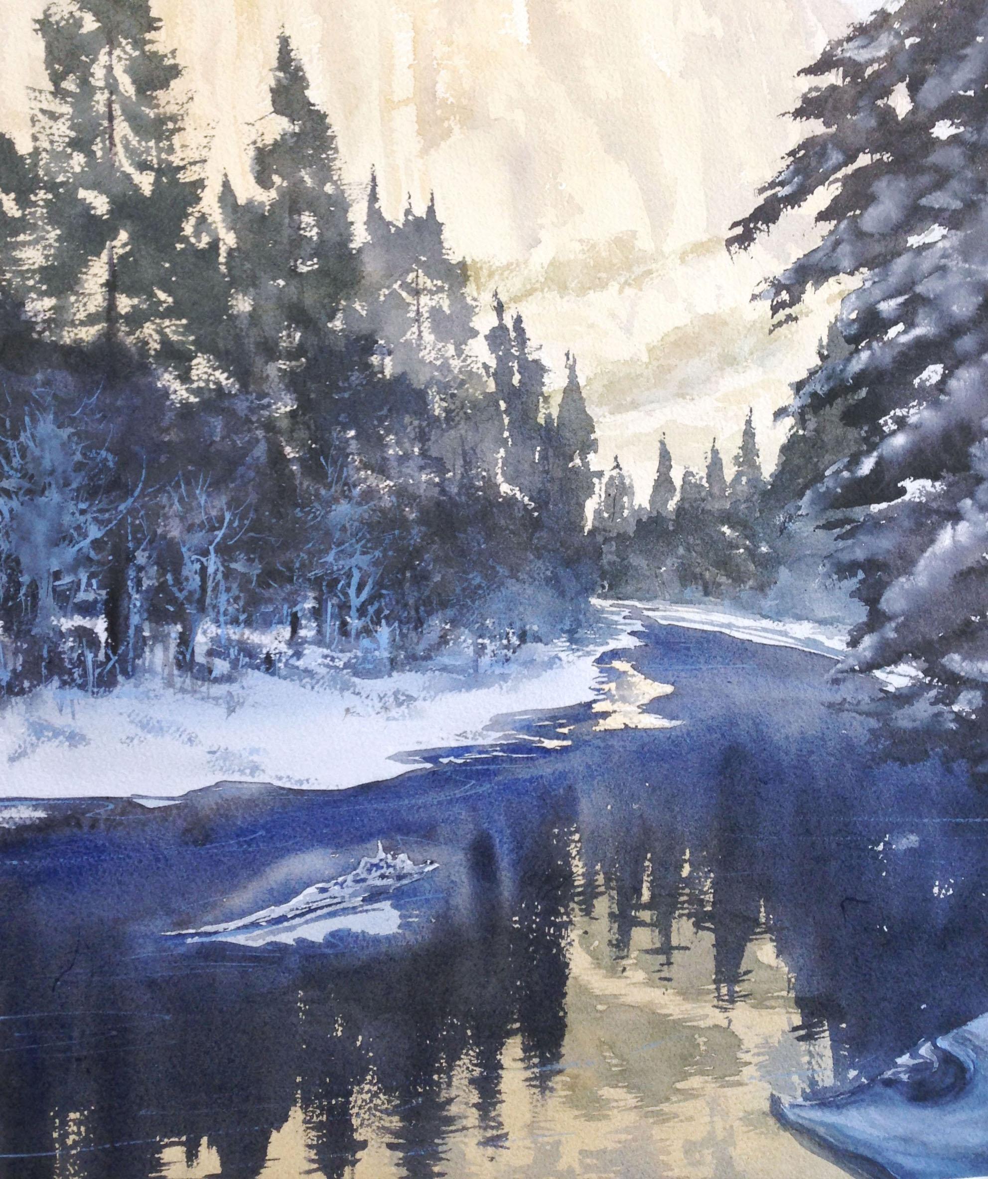Merced River Crop.jpg