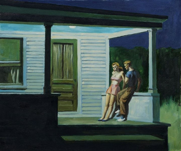 Edward Hopper - Tutt'Art@ (30).jpg