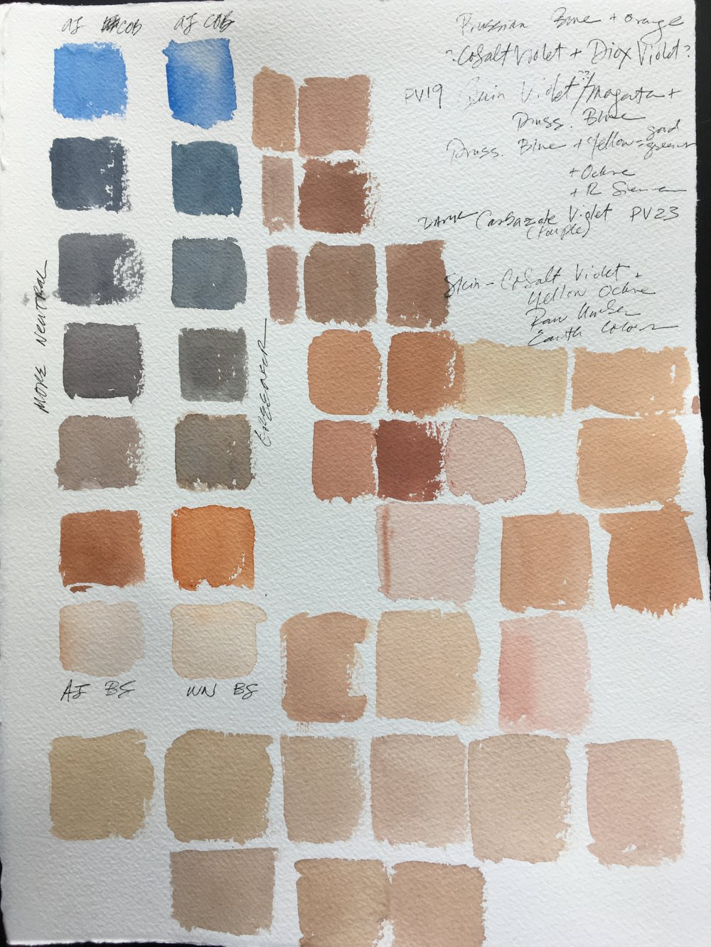 Security Check Required | Color Mixing, Watercolor Mixing, Color Mixing  Chart