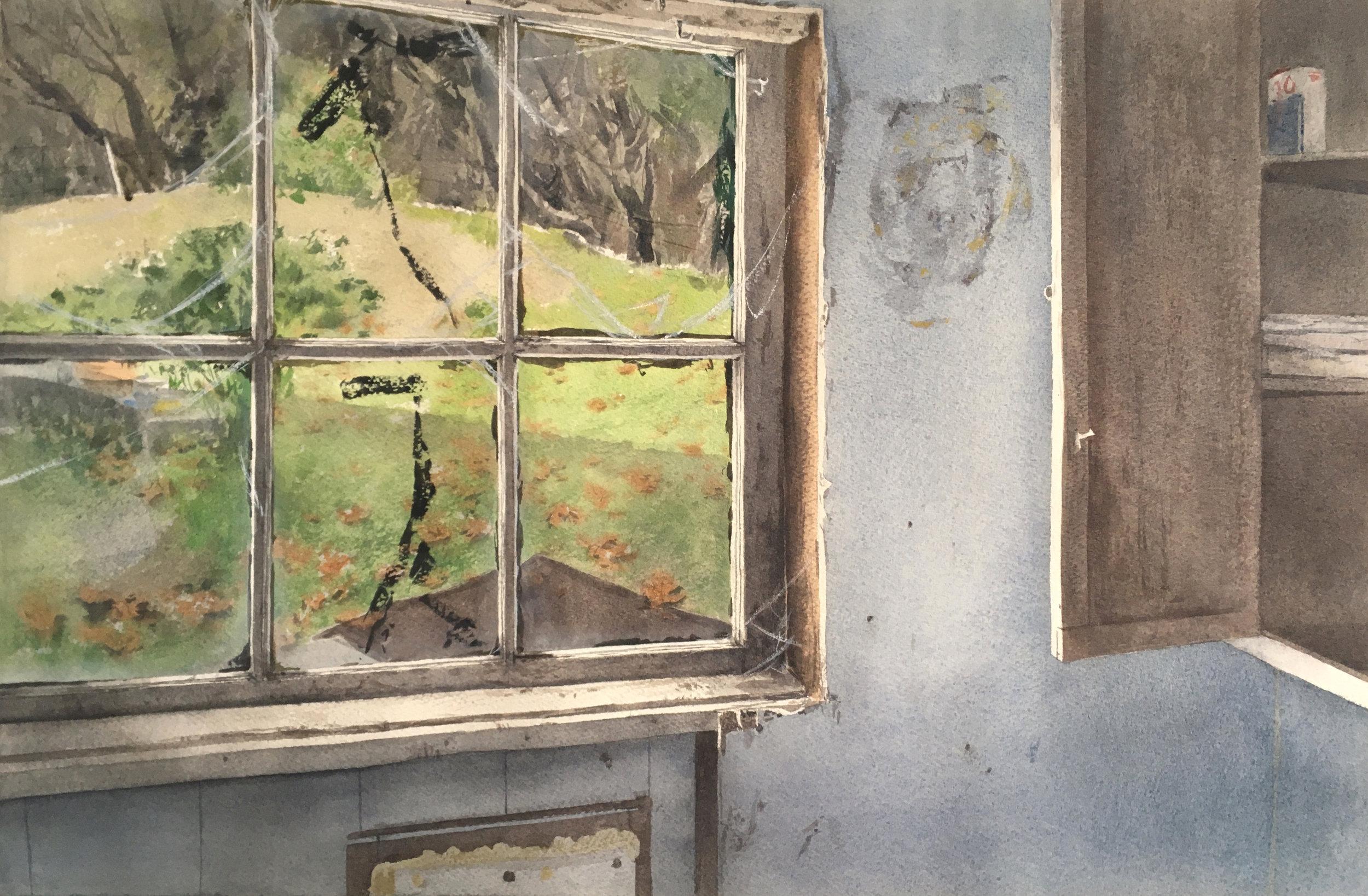 Secret View Final v2.jpg