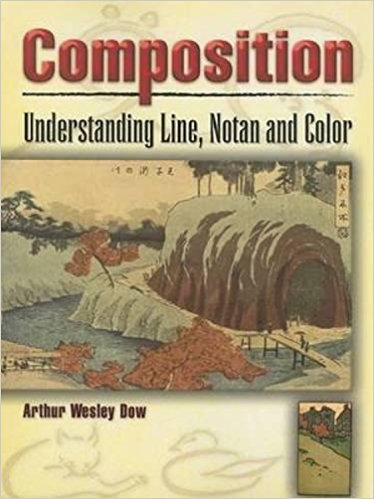 dows book cover.jpg