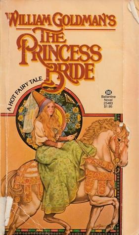 princessbride1.jpg