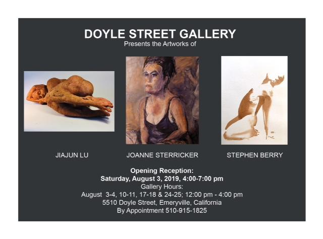 Doyle Gallery Postcard 20190803 ver 04 jpg preview.jpg