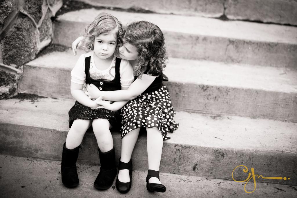 cjnphotos_children_innocence_01.jpg