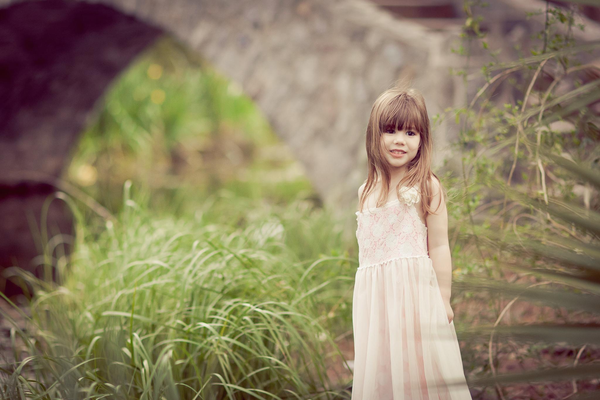 cjnphotos_children_innocence_02.jpg