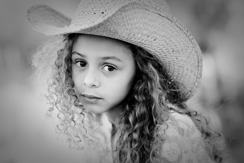 cjnphotos_children_gabby.jpg