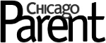 chicago parent logo.jpg