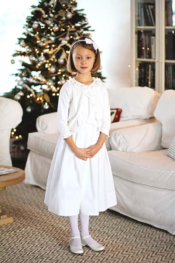 baptism-dress1
