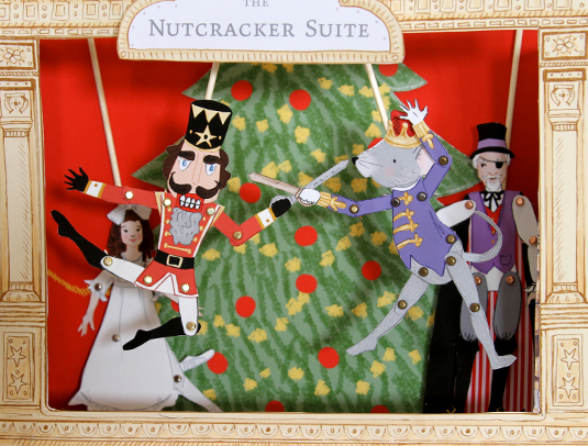 mouse-king-and-nutcracker