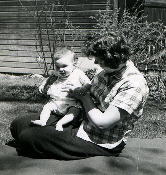 grandma and baby.crop