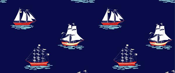 2 MFS_navy 600_250