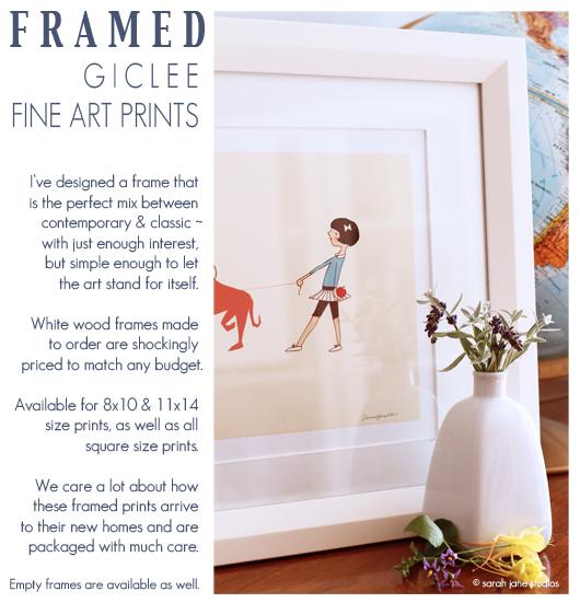 framed-giclee-prints-for-blog.jpg