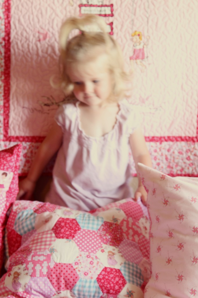 ella-pillows2-682x1024.jpg