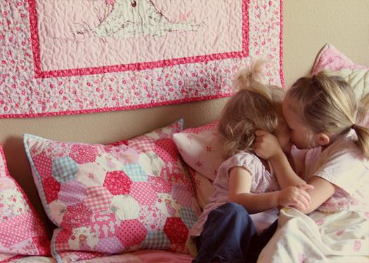 addie-and-ella-pillows.jpg