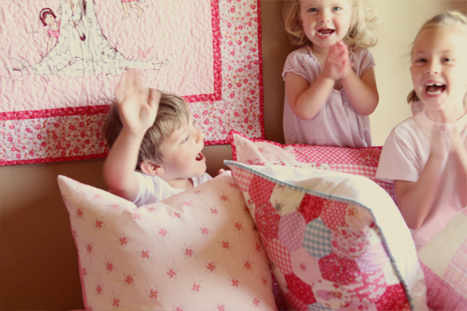 kids-and-pillows1.jpg