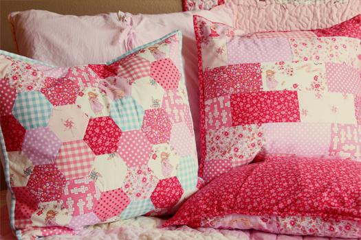 meadow-pillows.jpg