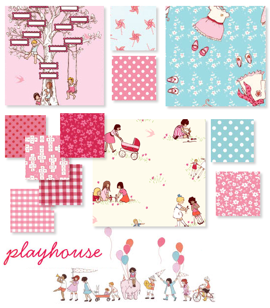 playhouse-group-for-blog.jpg
