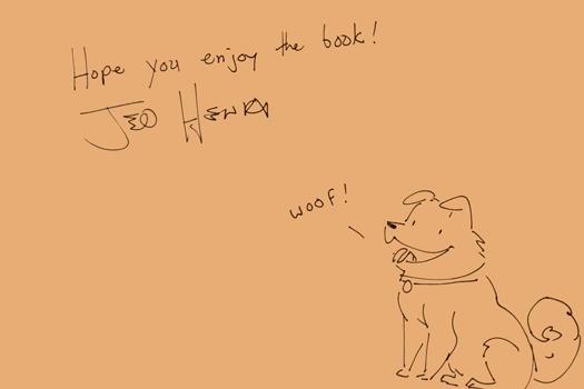 dog-6.jpg