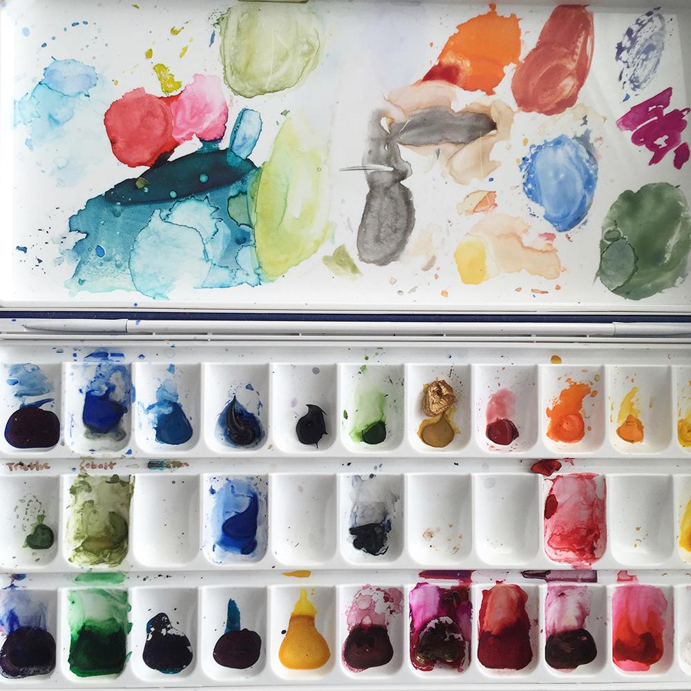watercolor tray.jpg
