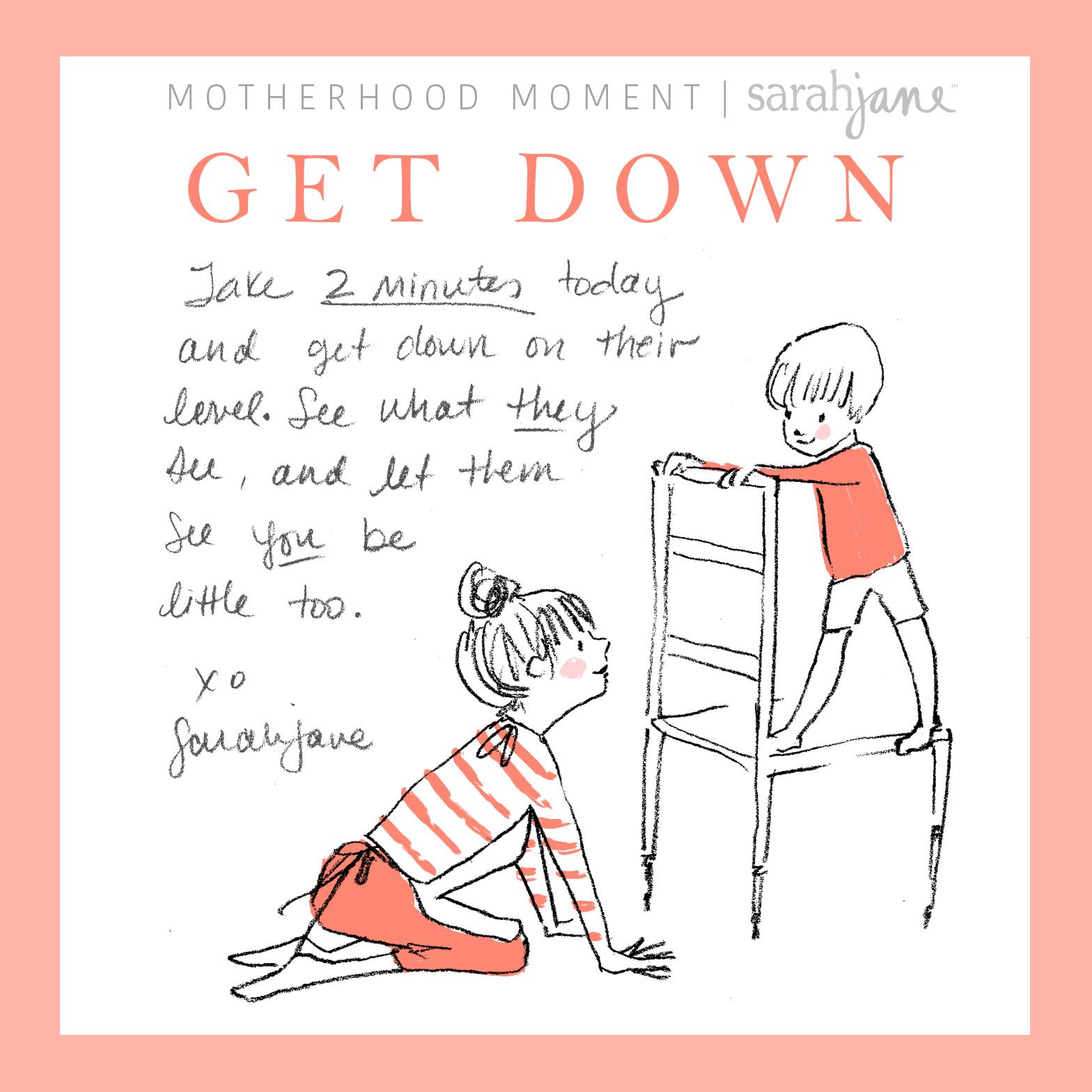 motherhood moment3.jpg