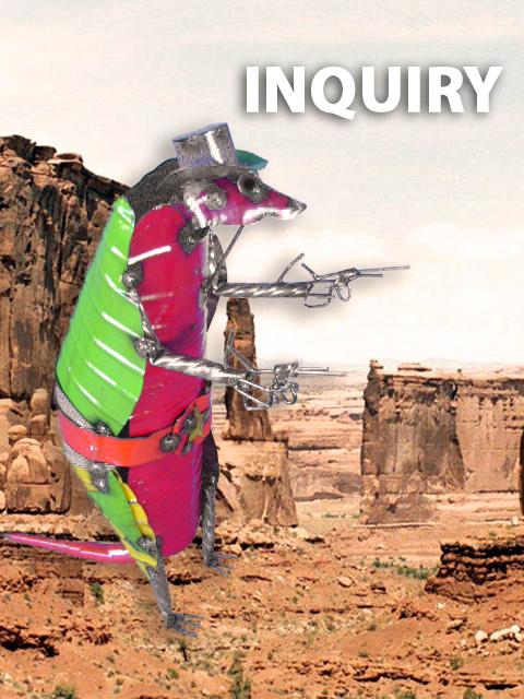 inquiry_Beaver copy.jpg