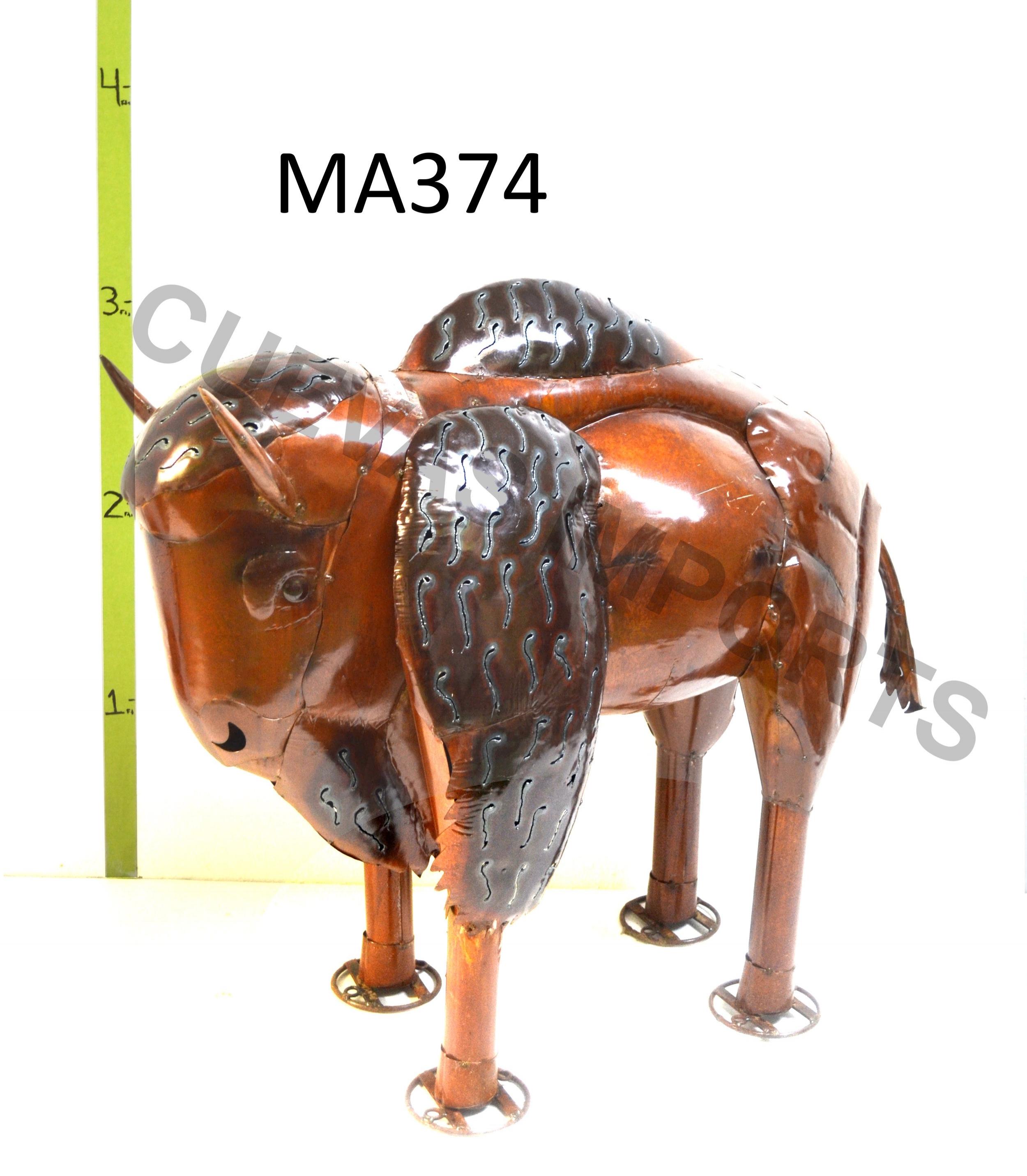 MA374.JPG