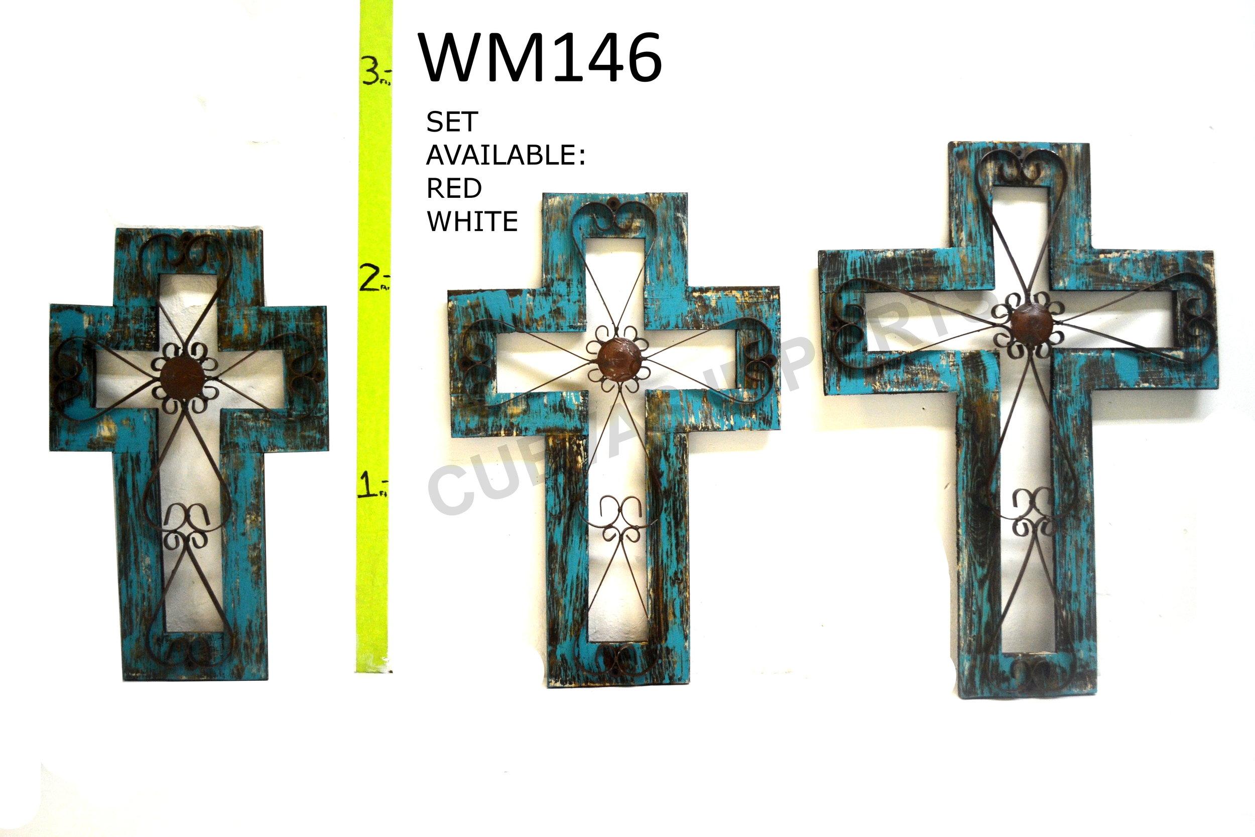 WM146.JPG