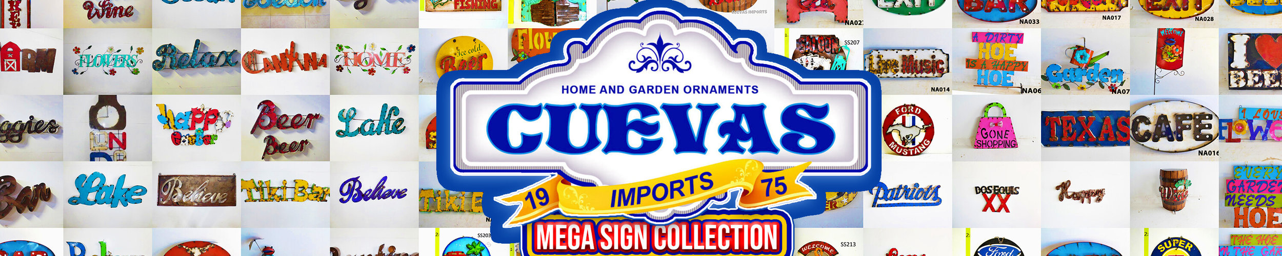 MEGA SIGNS COLLECTION Sign banner.jpg