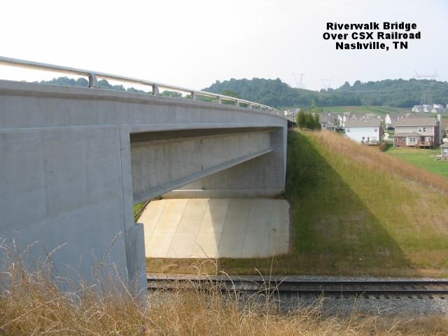 Riverwalk Bridge.JPG