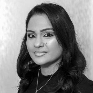 Savi Beria-Lackhan  Paralegal, Personal Injury