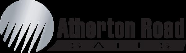 Atherton Road Sales & Service
