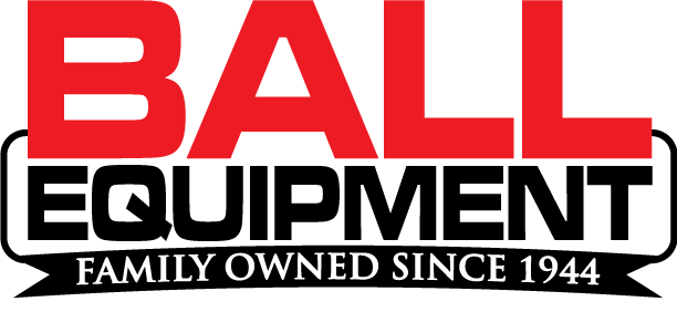 Ball Equipment.png