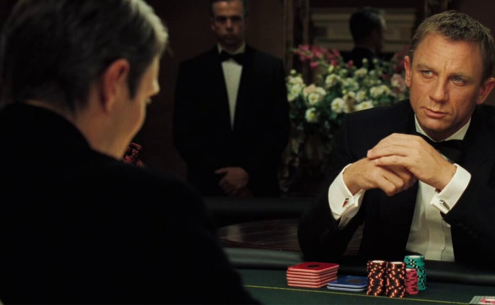 Casino-Royale-Tour-01-min.jpg