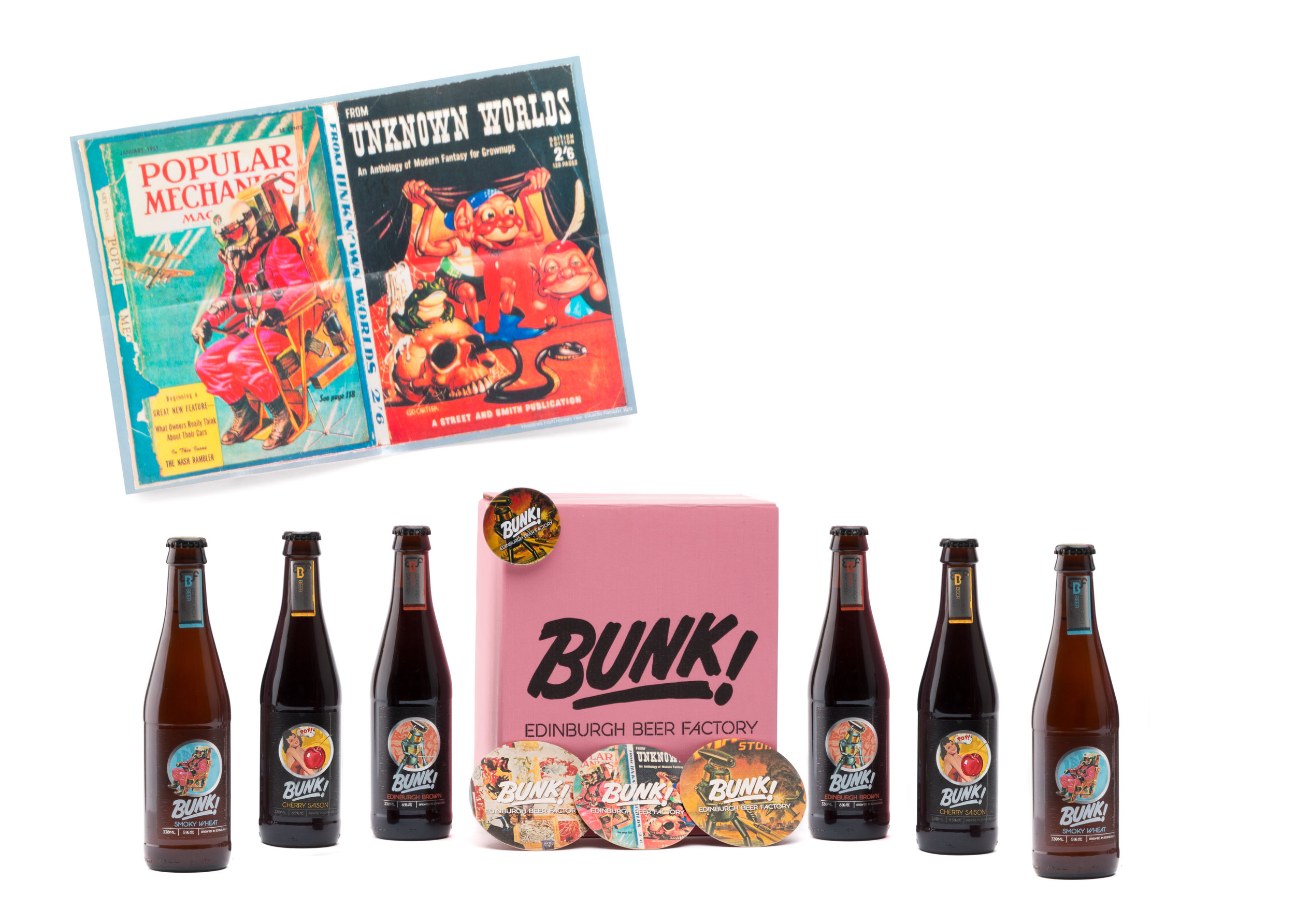 Bunk 6 Pack Contents NEW.jpg