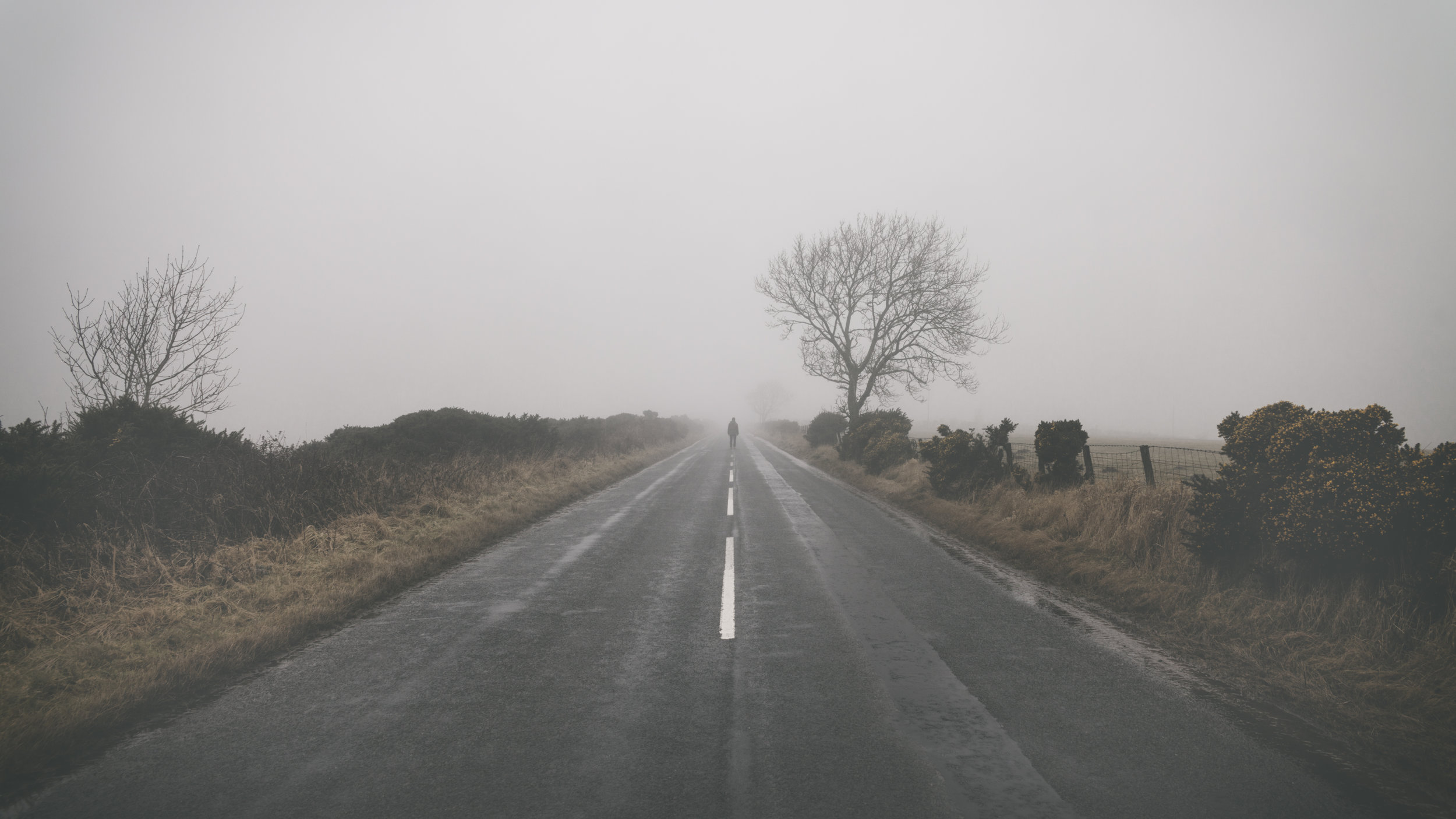 Fade Out 3 (Road) Print.jpg