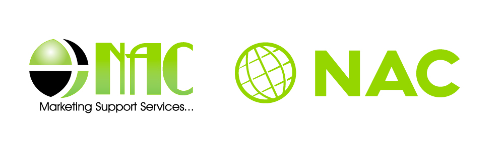 NAC_logoupdate.jpg