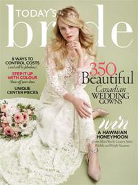 todays-bride-magazine-spring-summer-2017-200x267.jpg