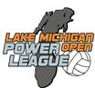 LM Power League.png