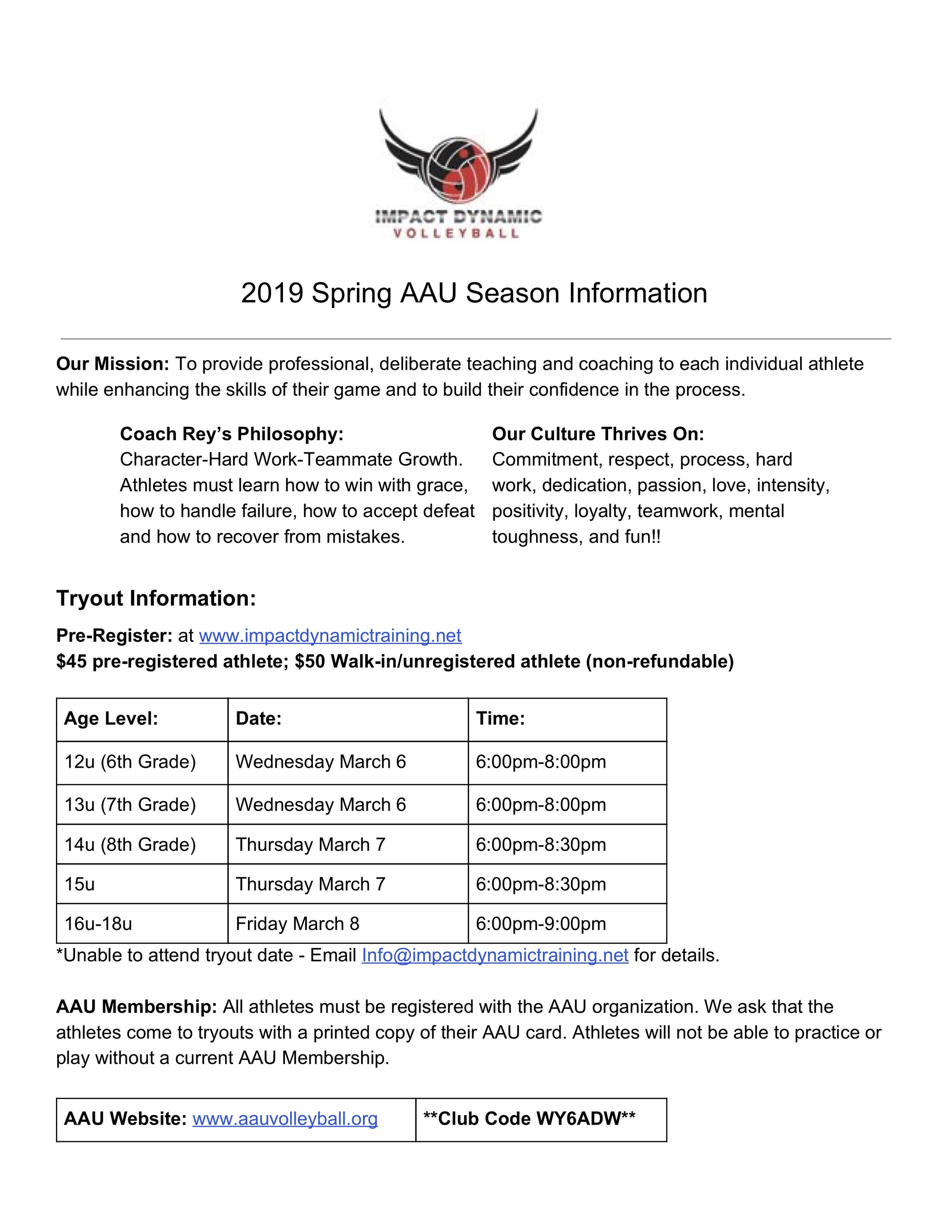 Spring Season Parent Letter.jpg