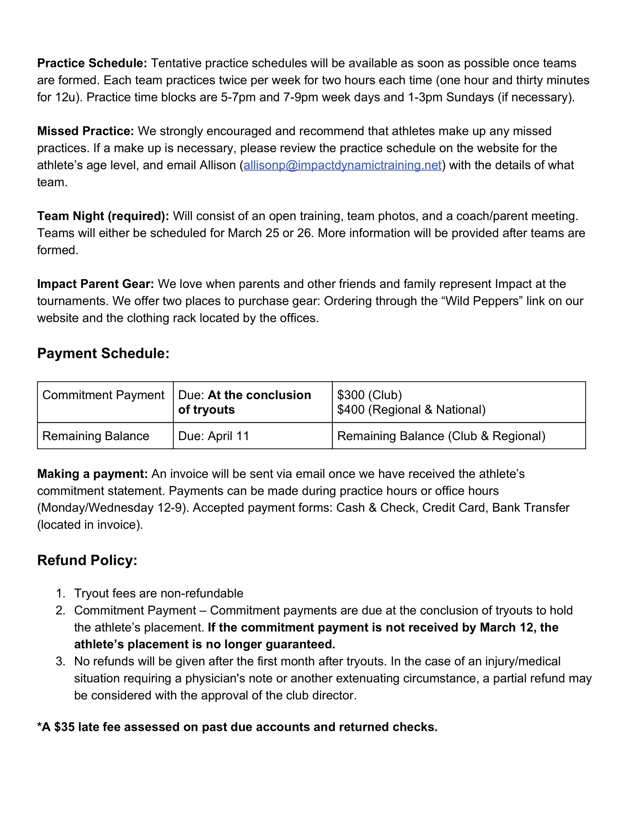 Spring Season Parent Letter p3.jpg