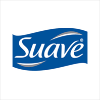 suave.png