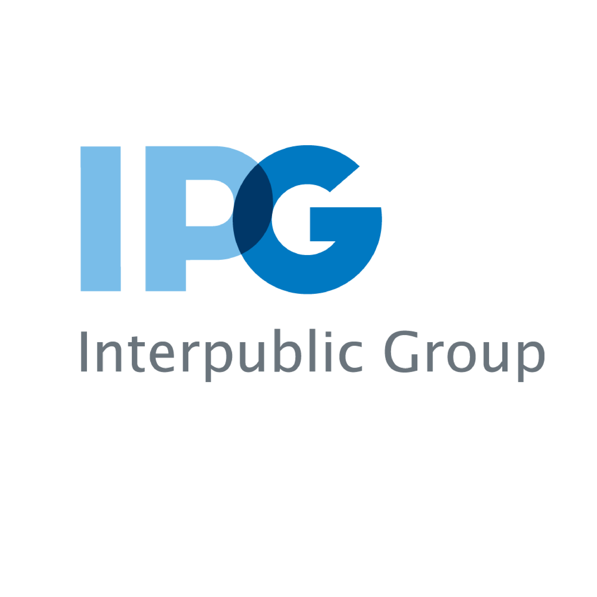 ipg_.png