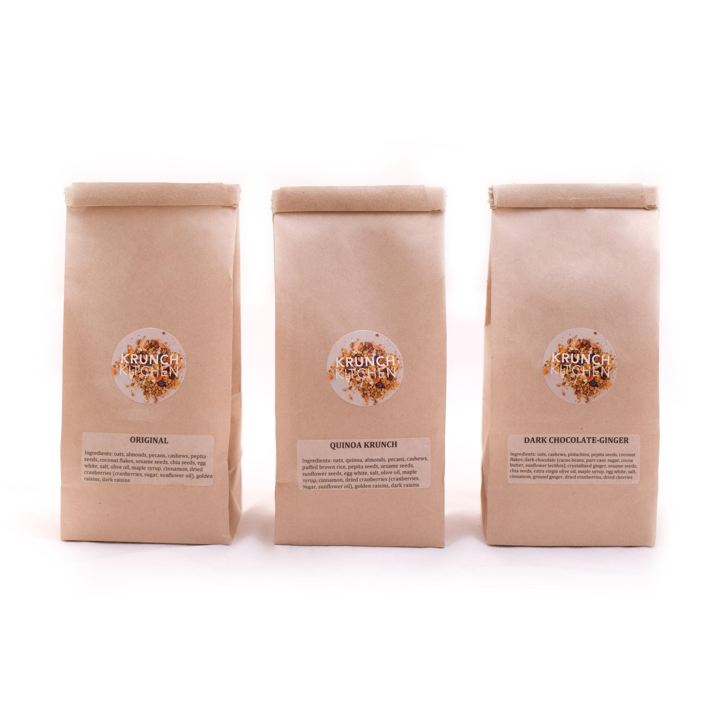 trio bags.jpg