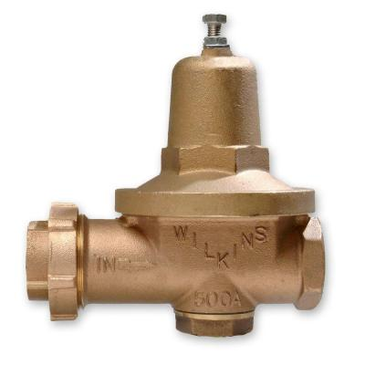 Pressure Regulator.jpg