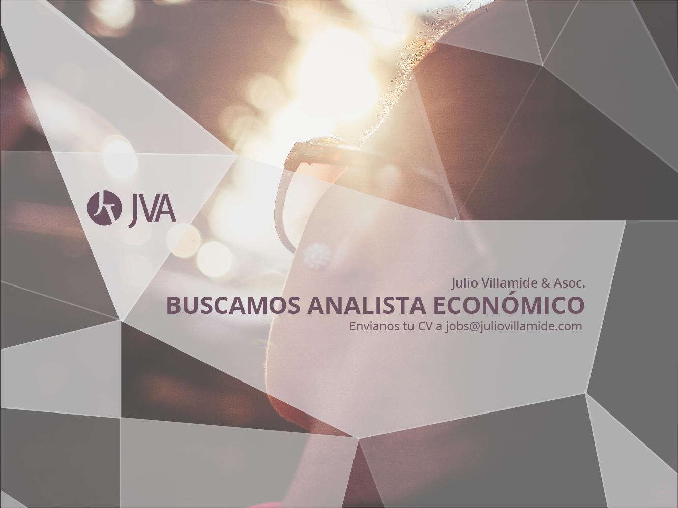 20180705_FB_AvisoEconomista_final.jpg