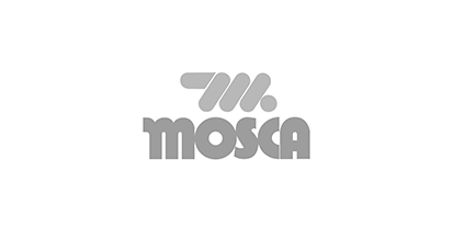05_MOSCA.png