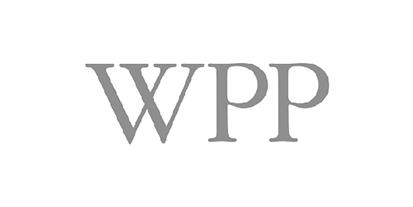 08_WPP.png